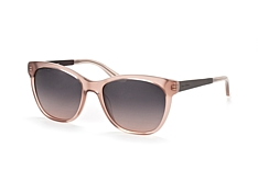 MARC O'POLO Eyewear 506114 80 klein