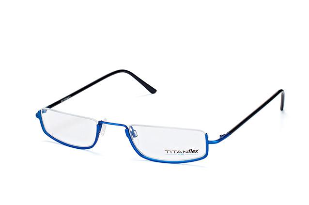essayer lunettes en ligne avec cam