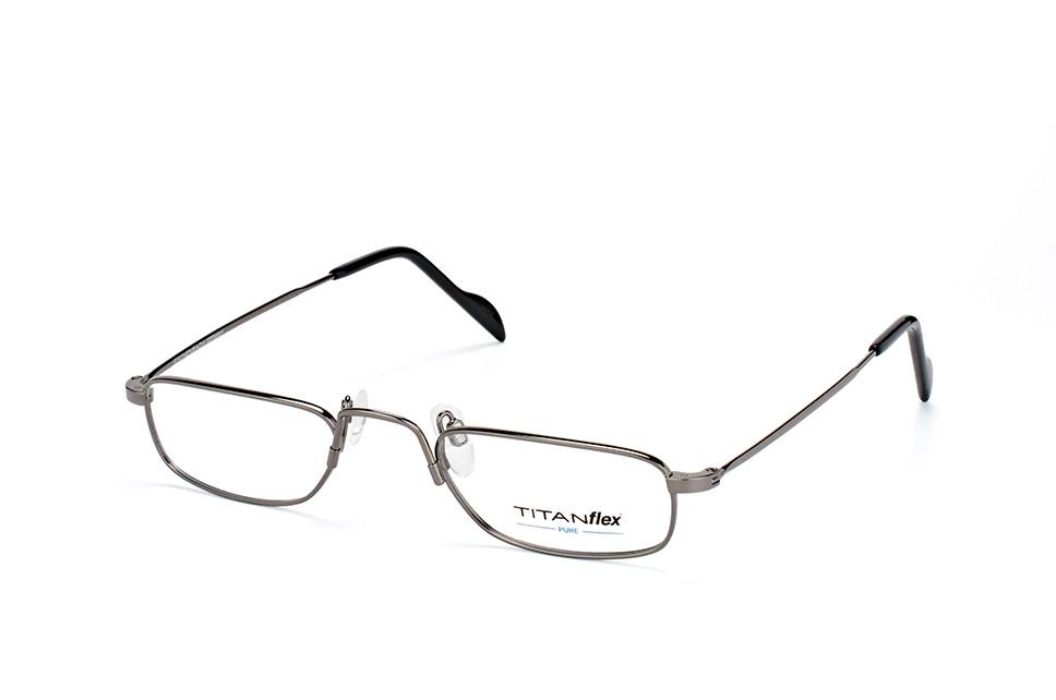 TITANFLEX 3760 32