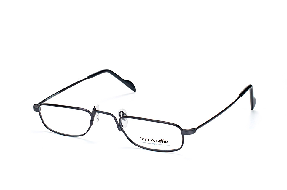 TITANFLEX 3760 31