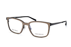 FREIGEIST Real Wood 867001 30 small