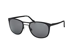titanflex-824088-10-aviator-sonnenbrillen-schwarz