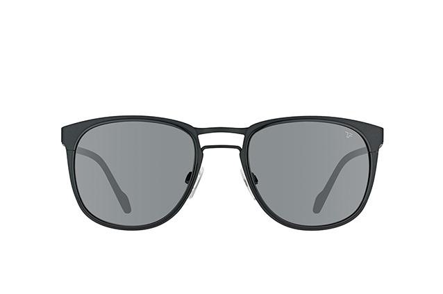 ... Voir les lunettes de soleil 4e1e96e1ae36