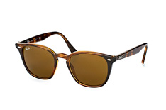 Ray-Ban RB 4258 710/73 small