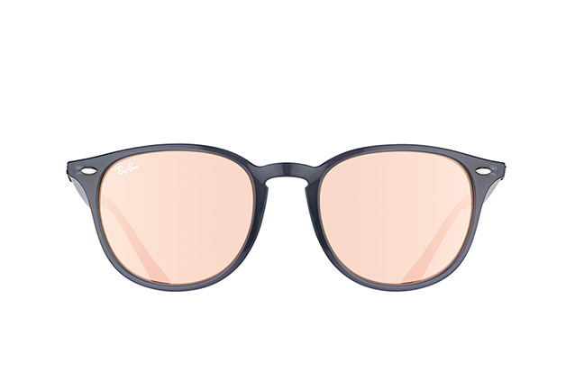 Ray-Ban RB 4259 6230/7J perspective view