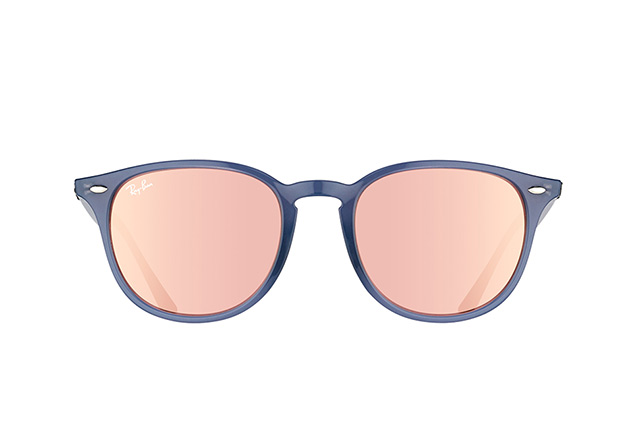 Ray-Ban RB 4259 6232/1T perspective view
