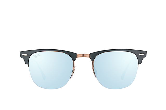 Ray-Ban RB 8056 176/30 perspective view