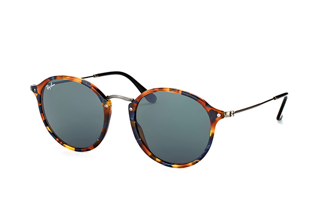 Ray-Ban RB 2447 1158/R5 large perspective view
