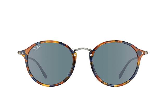 Ray-Ban RB 2447 1158/R5 large Perspektivenansicht