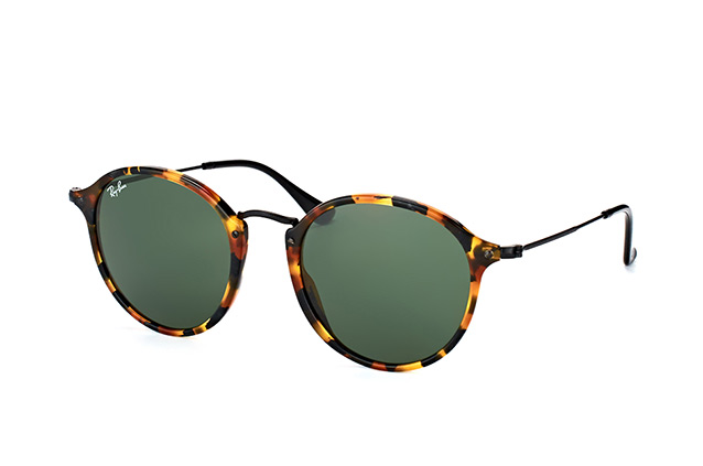 Ray-Ban RB 2447 1157 large Perspektivenansicht