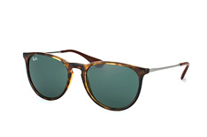 Ray-Ban Erika RB 4171 710/71 small