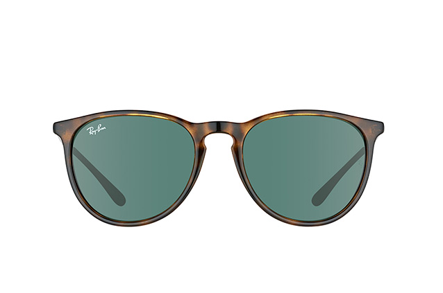 Ray-Ban Erika RB 4171 710/71 perspective view