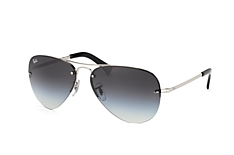 Ray-Ban RB 3449 003/8G small