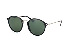 Ray-Ban RB 2447 901 large small