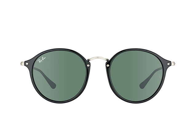 Ray-Ban RB 2447 901 large perspective view