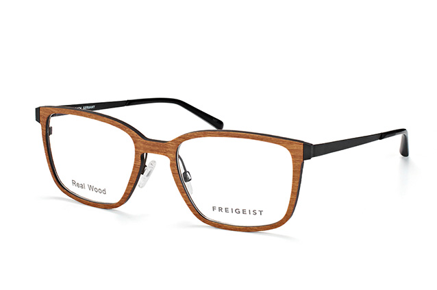 Freigeist Real Wood 867001 61 vista en perspectiva