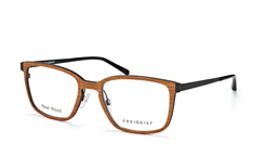 Freigeist Real Wood 867001 61 klein