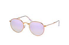 Ray-Ban RB 3532 198/7X small klein