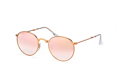 Ray-Ban RB 3532 198/7Y small klein