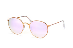 Ray-Ban RB 3532 198/7X large pieni