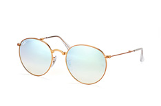 Ray-Ban RB 3532 198/9U large small