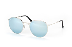 Ray-Ban RB 3532 003/30 large pieni