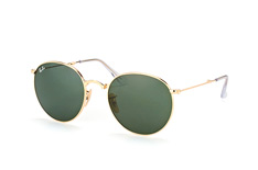 Ray-Ban RB 3532 001 large klein
