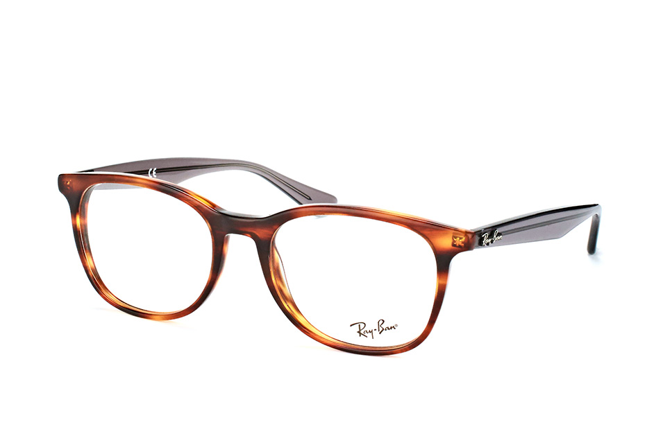 146f8a83884 Ray-Ban RX 5356 5607