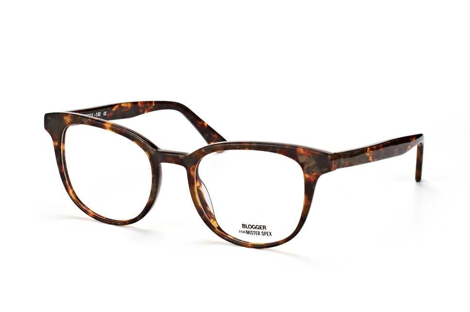 Blogger for Mister Spex Jamina 002