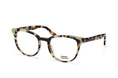 Blogger for Mister Spex Jamina 001 pieni
