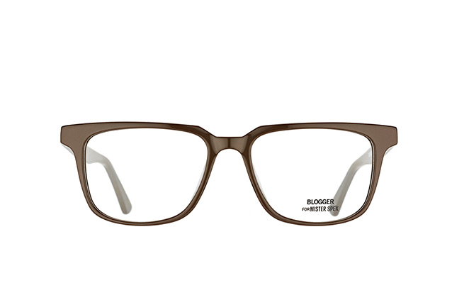 Blogger for Mister Spex Magdalena 002 vista en perspectiva