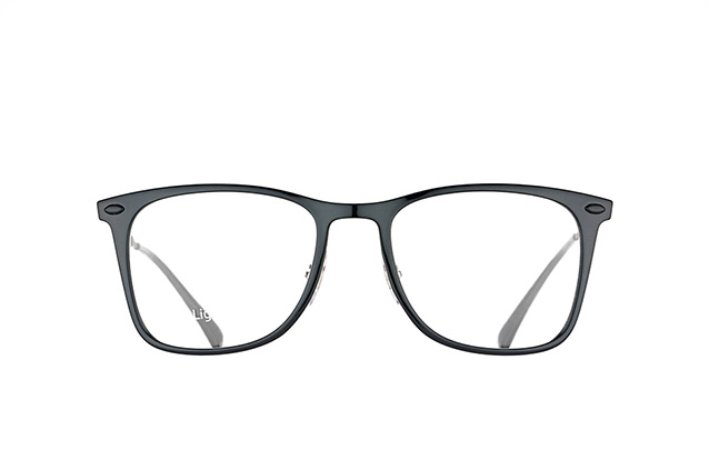 Ray-Ban Light Ray RX 7086 2000 vue en perpective