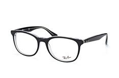 53b566ffc6db Ray-Ban Women s Glasses at Mister Spex UK