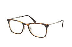 ray-ban-light-ray-rx-7086-2012-square-brillen-havana