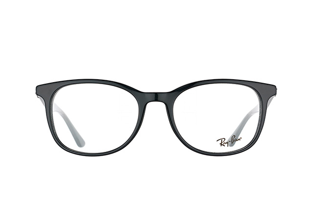 Ray-Ban RX 5356 2000 perspective view