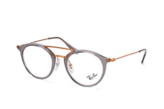 lunettes vue homme ray ban