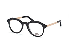 Blogger for Mister Spex Nina 001 small
