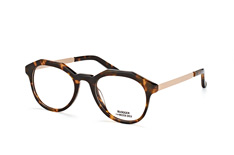 Blogger for Mister Spex Nina 002 small