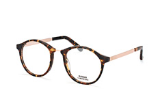Blogger for Mister Spex Marina 001 petite