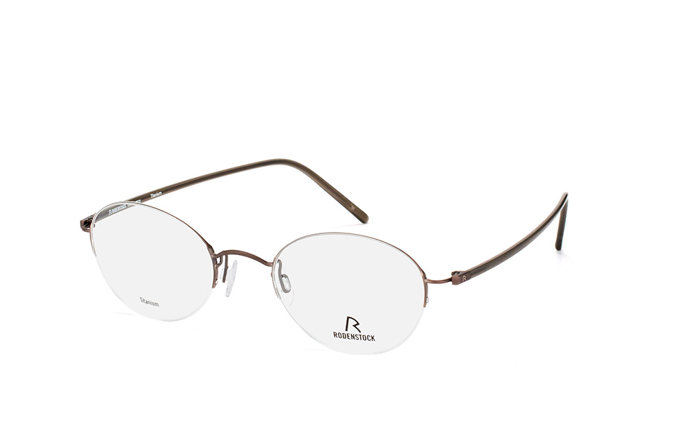 Image of Rodenstock R 7052 F
