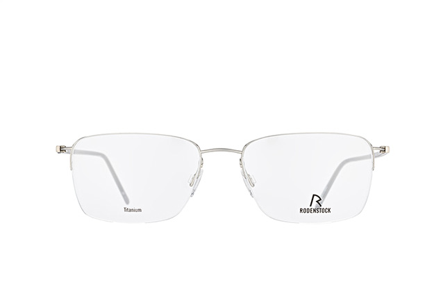 Rodenstock R 7051 B perspective view