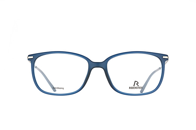 Rodenstock R 5310 H perspective view
