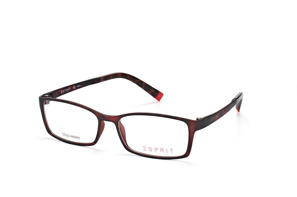 Esprit Damen Brille » ET17455«, lila, 577 - lila