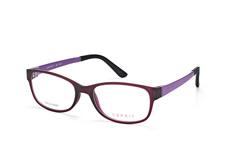 esprit-et-17445-534-square-brillen-lila