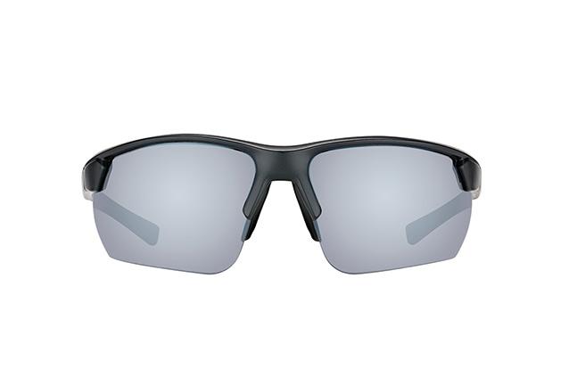 Uvex 221 S530981 2216 , Noir , Sporty