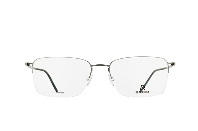 Rodenstock R 7051 A perspective view