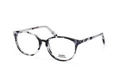 Blogger for Mister Spex Nisi 001 petite