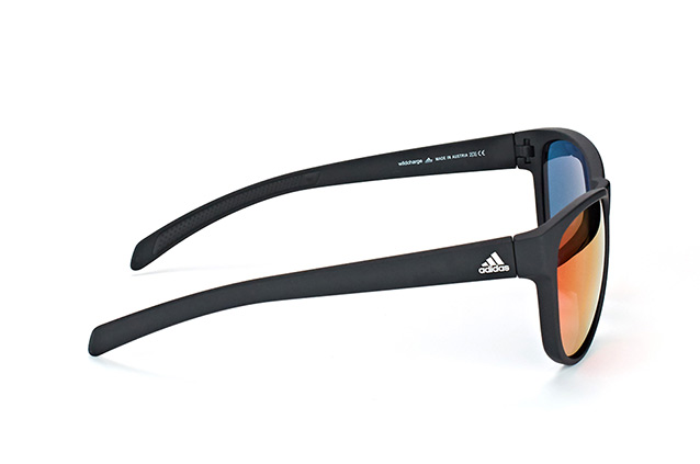 Adidas Wildcharge A 425 6052 vista en perspectiva