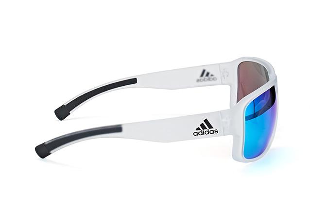 Adidas Jaysor ad20 6053 crystal matt aV4AGeDRj