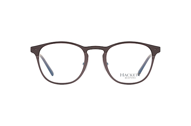 Hackett London HEB 179 91 vista en perspectiva